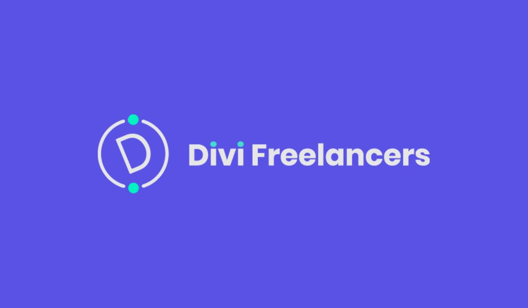 Hire Divi Freelancers Jobs